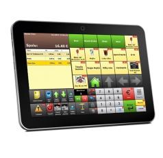 PRESTO Money S4/S5 - reštauračný systém