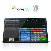 Predajňa SQL (S3) - Inventúry