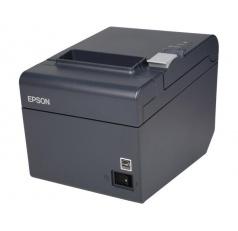 Diebold Nixdorf Epson TM-T20 - eKasa tlačiareň bez displeja (predĺžená záruka - 3 roky)