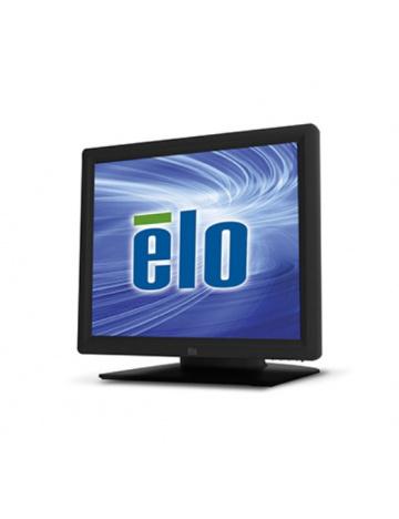 "Dotykový monitor ELO 1517L, 15"" iTouch"
