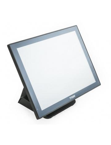 "Dotykový monitor PPD-1000, 15"""