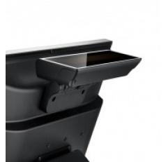 Zákaznícky displej VFD pre dotykový systém POS-1000