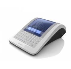 Elcom Euro-150/o Flexy PLUS